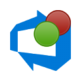 VSTS Status Monitor 插件