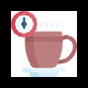 The Coffee Tools - Latest News Update 插件