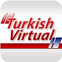 Turkish Virtual +