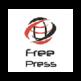 Presse gratuite 插件