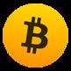 Bitcoin Token Wallet 插件