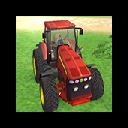 Landwirtschafts-Simulator Kostenlos 插件