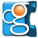 CGateAVPluginGIPS Chrome Extension