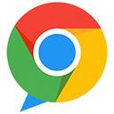 Chrome Messenger
