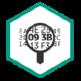 Kaspersky Threat Intelligence Portal Plugin 插件