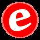 Esoko Live2Test 插件