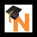New Era Education 插件