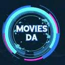 Moviesda 插件