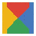 谷歌上网助手 - 加速上网插件