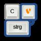 TYPO3 Keyboard Control 插件
