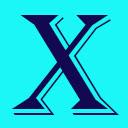 Multiplication Table 插件