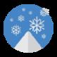 Super Snow 插件