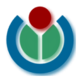 WikiAll 插件
