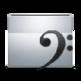 VexTab Music Notation - VexTab音乐符号插件