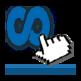 CourseraBrowse 插件