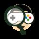 netGamer Search 插件