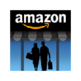 New Amazon Windowshop 插件