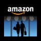 New Amazon Windowshop 插件