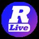 RLive Radio Live 插件