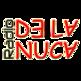 De La Nuca FM 插件