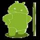Android Crush 插件