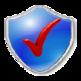 Anti Malware Subzero 插件