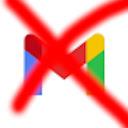 Pre-2020 Google Icons 插件