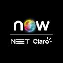 Player do NOW NET Claro 插件