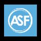 ASF 插件