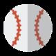 MLBoxcard 插件