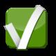 MyVocab 插件