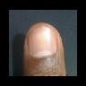 thumbbit