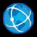 Yoko Networks Click to Call 插件