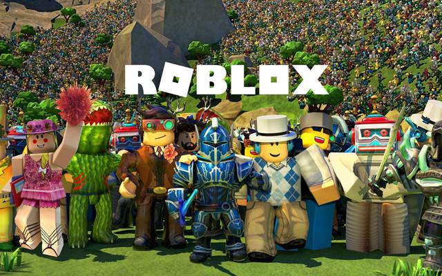[Get] Free Robux | Free Robux Codes Generator