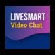 LiveSmart Screen Capturing 插件