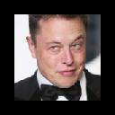 Motivation On Steroids - Elon Musk Edition 插件