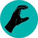 Hand Signals - Hand signals for Google Meet 插件