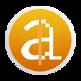 OCR Converter - OCR Software 插件