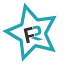 Rockstarfinder 插件