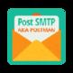 Post SMTP Notifications - 电子邮件适用于WordPress插件