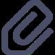 AddressCopy 插件