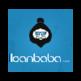loanbaba.com    EMI Calculator   Loans
