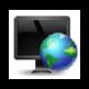 Diosc Promo Desktop Sharing 插件