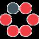 Aura Alliance Meeting 插件