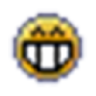 Smileys (extended)