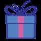 The Big Gift List 插件