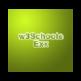 W3schoolEX 插件