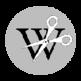 Wiki URL Shortener 插件