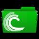 Remote Torrent Adder 插件