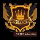 FastCup Дополнительный фильтр игр